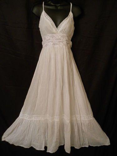 gettinfitt.com white sundresses (28) #sundresses