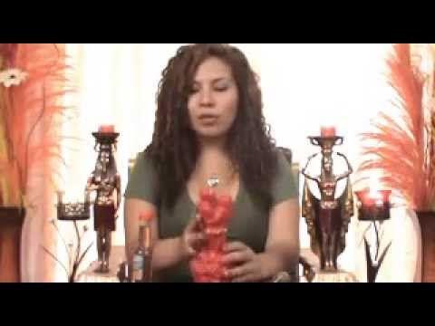 Brujería obvio para regresar con tu ex pareja | Hechizos efectivos de aprecio ,  #amarres #amor #arcanos #caseros #de #dinero #efectivos #gratis #hechizos #los #losarcanos.tv #lov... #magia #ritual... #rituales #Salud #santeria #santos #tv #vudú
