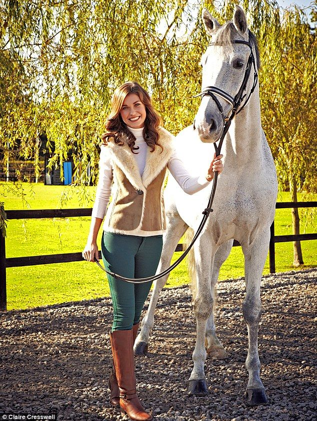 93 Best Horse Riding Images On Pinterest Equestrian
