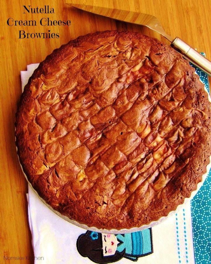swirled caramel cheesecake layer turtle cheese cake see more turtle ...