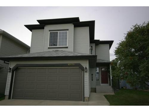 13070 DOUGLAS RIDGE Grove SE, Douglas Rdg Dglsdale, Calgary, Alberta