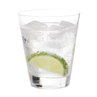 Gin and Tonic - citybartender.com