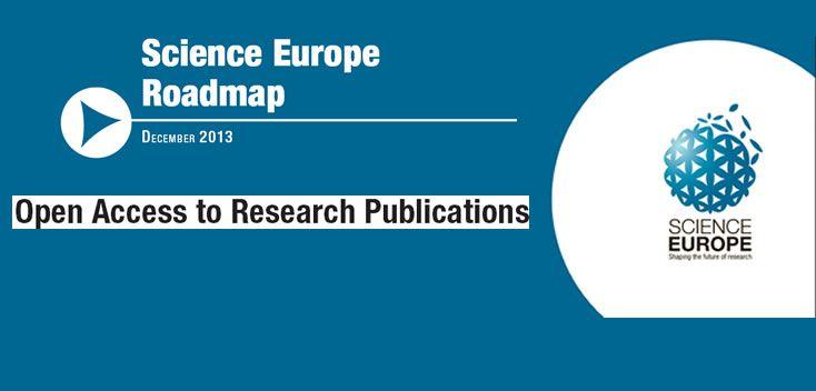 ScienceEurope.jpg