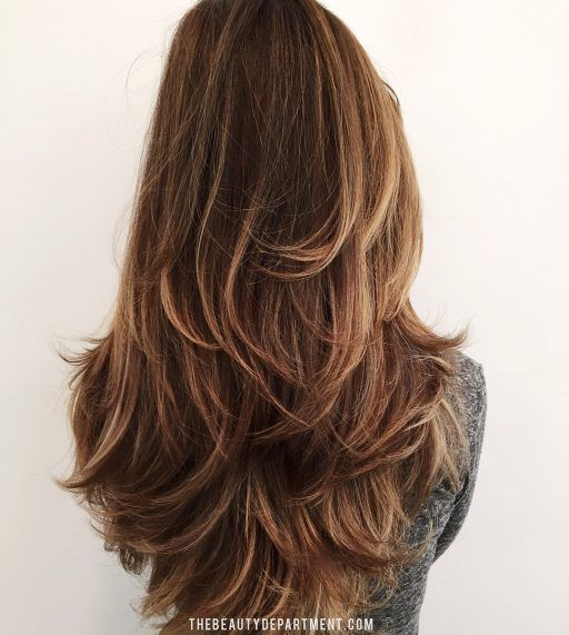 3 Faves For A Perfect Blowout: ORIBE ROYAL BLOWOUT , LIVING PROOF BLOWOUT STYLING SPRAY , DRY BAR HOT TODDY RESTORATIVE CREAM