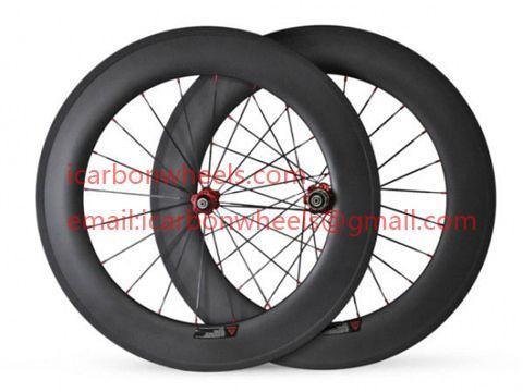 www.carbonwheelfactory.com/carbon-wheel-manufacturers_sp