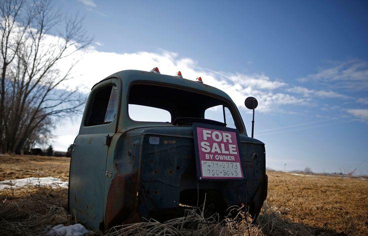 America's+heartland:+pre-election+Iowa+–+in+pictures
