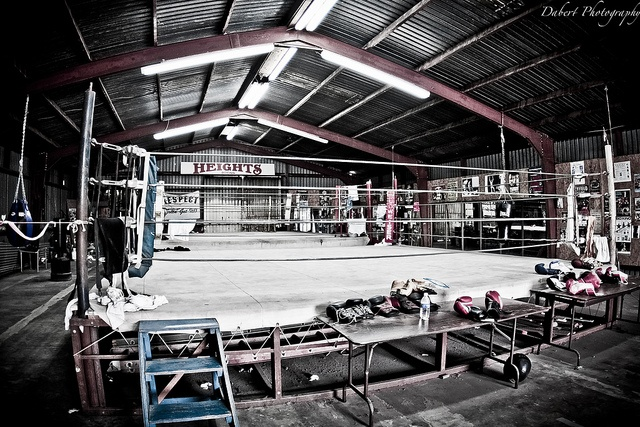 Best ideas about boxing gym on pinterest counter