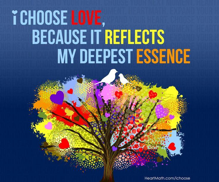 324955893033112d24dfbb6b7bc1edb4--morning-prayers-inspiration-quotes.jpg