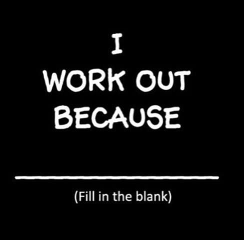 workout? Contact me... http://www.teambeachbody.com/Hester1 Stay happy and heatlhy!