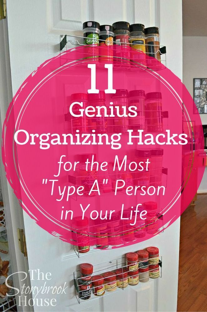 No matter how organized they are, they're not this organized...yet! #organizing #organizingideas #affiliate