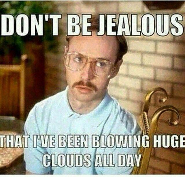 Funny Jealous Meme : Best funny vaping stuff images on pinterest
