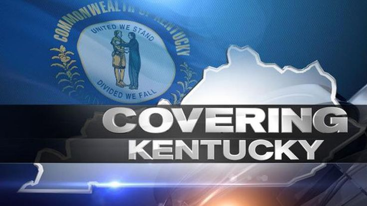 LEXINGTON, Ky (LEX 18) A Fayette County family court judge has waived formal proceedings and has agreed to the entry of an order for suspension by the Commonwealth of Kentucky Judicial Conduct Comm...