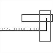 SPRS Arquitectura Portugal - Oporto, Portugal - Arquiteto