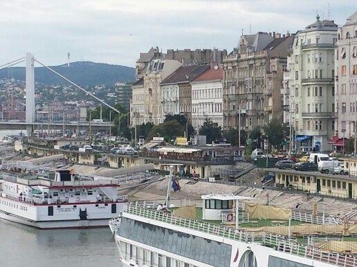 #Hungaria #Siofok #balaton #budapest