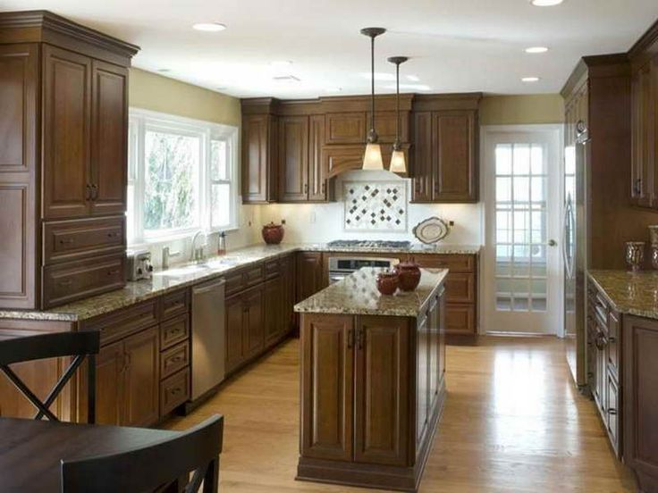 kitchen cabinets painted brown best 25 brown painted cabinets ideas on brown 6296