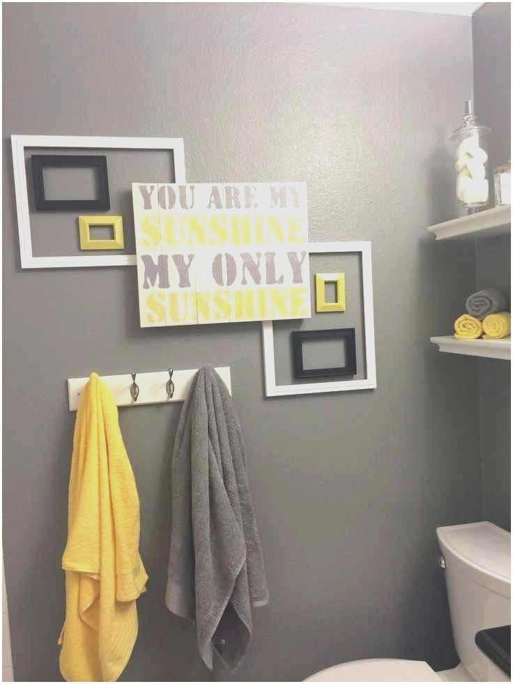Grey And Yellow Bathroom Ideas Awesome Blue And Yellow Bathroom