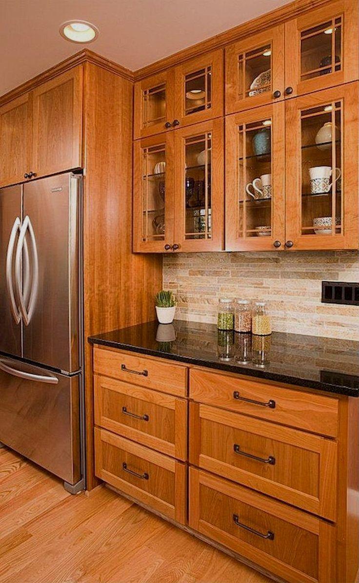 Pics Of Kitchen Cabinet Design In Bangladesh And Martha Stewart Kitchen Cabinets Price List Kitchen Cabinet Design Rustic Kitchen Cabinets Craftsman Kitchen
