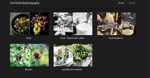 Cucina Araba | foto e fornelli