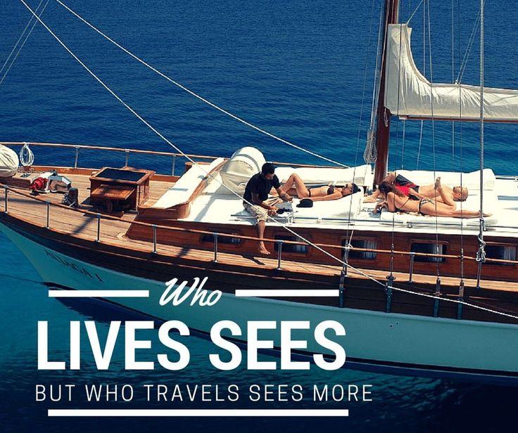Luxus segelyacht holz  Die besten 25+ Segelyacht Ideen auf Pinterest | Segelboot, Segeln ...
