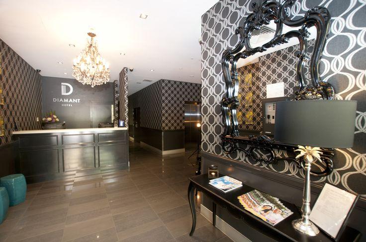 Boutique Brisbane accommodation