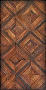 Image result for floor pattern