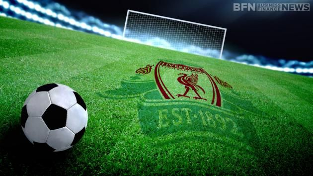 Benteke Opens Account At Anfield As Liverpool Win 1-0