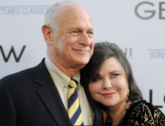 17 best images about so happy together on pinterest for What does delta burke look like now