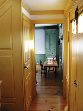 124 Best Images About Early American Amp Colonial Home