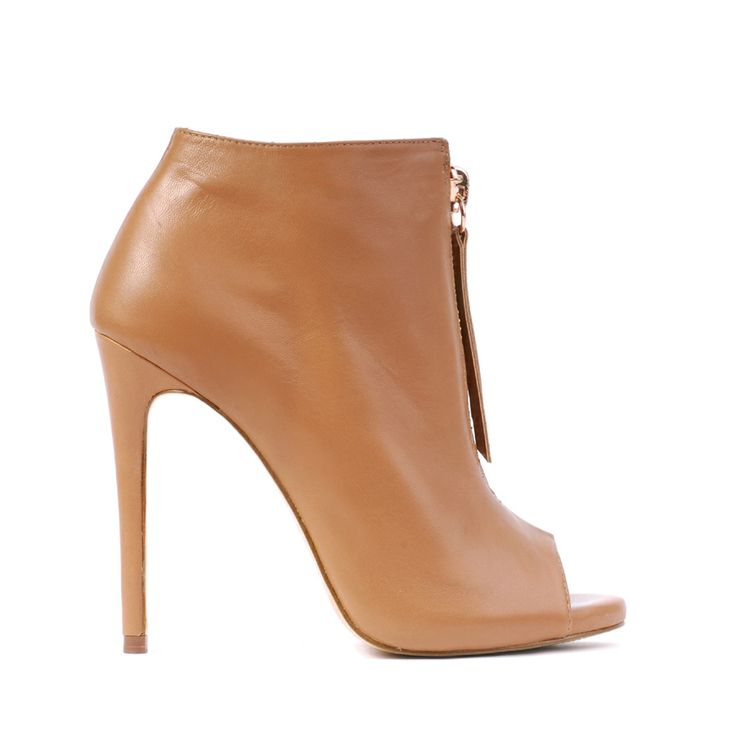 Katy Shoe from sirenshoes.com.au $189.95