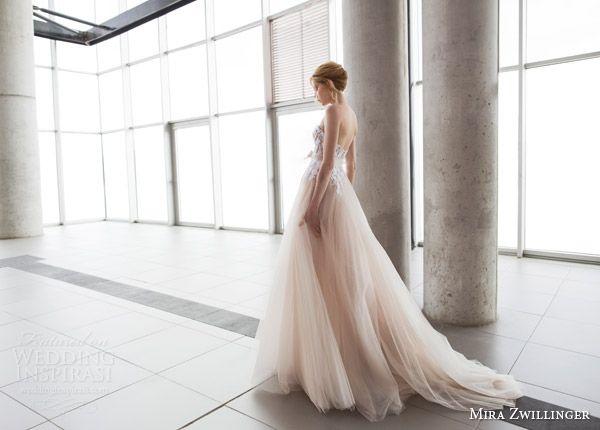 Mejores 232 imágenes de wedding dress en Pinterest | Vestidos de ...