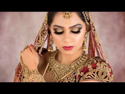 Asian Makeup Courses London