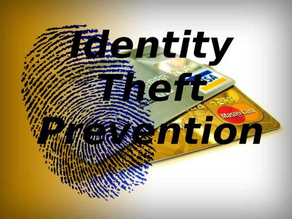 Did you know that there was a free resource that will provide you with up to $50,000 in Identity Theft Insurance and? It's true!