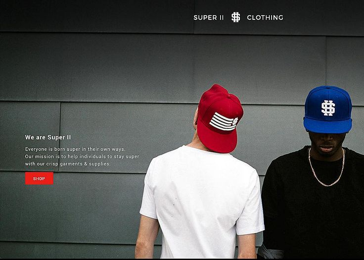 Super Beginnings  Super II Snaps Available Online Soon. -------------- Super II Clothing Crisp Garments & Supplies Born Super. Stay Super. See link in bio --------------