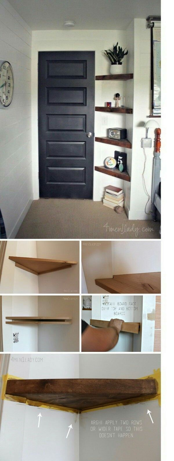 Superbe Best 25+ Small Corner Decor Ideas On Pinterest | Small Entryway Decor, Small  Corner And Small Upstairs Hallway