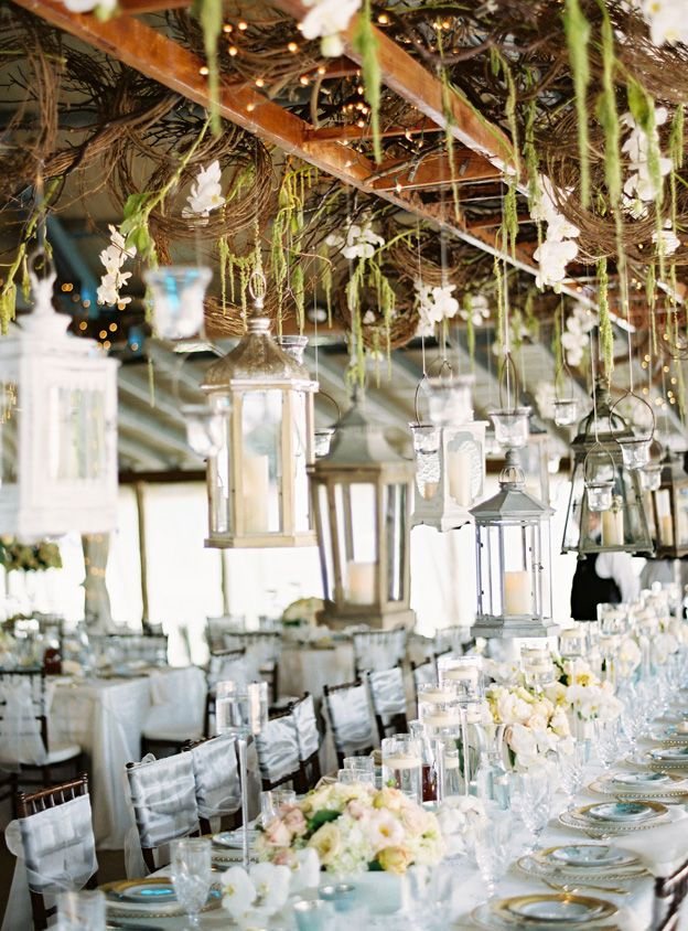 83 best Outdoor Wedding Styling images on Pinterest | Weddings ...