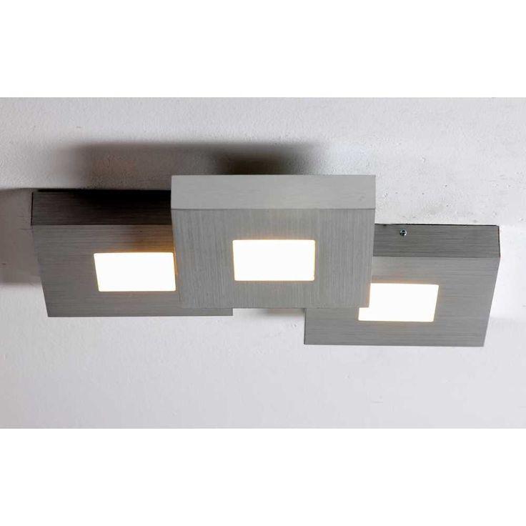deckenlampe aluminium beste images der adfdeceecff aluminium