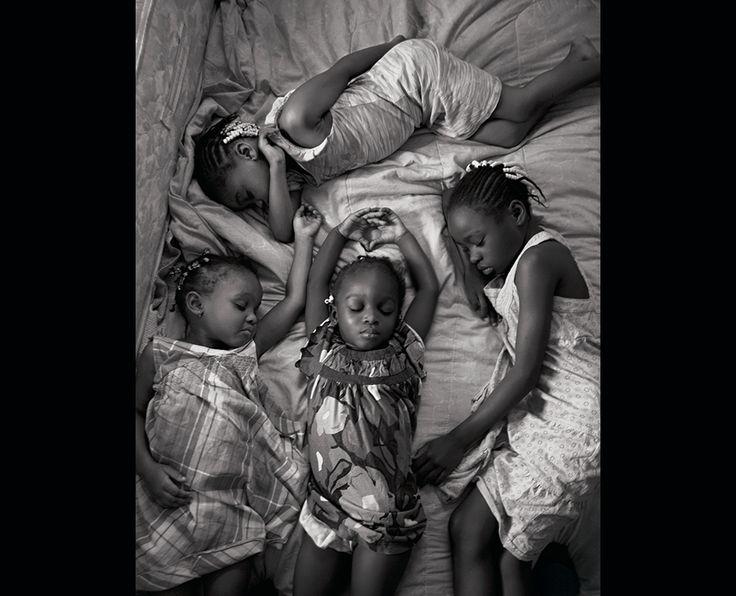 Women of vision , le grandi fotografe di  National Geographic