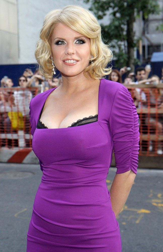 Big morning buzz live with carrie keagan dating 6