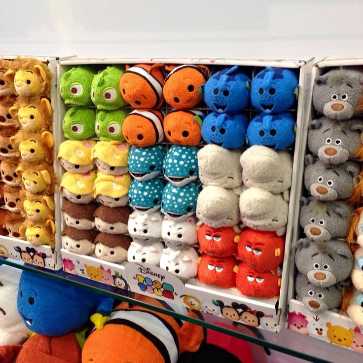 17 Best Images About Tsum Tsum On Pinterest Disney Toys