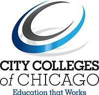 City Colleges of Chicago...#Chicago #Windy City #Illinois