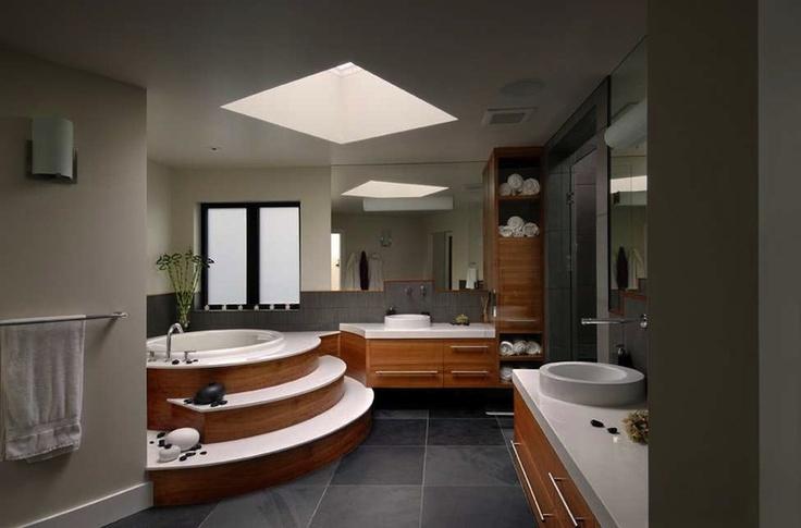 Dream Home Design Of Interiors On Pinterest Chalets House And