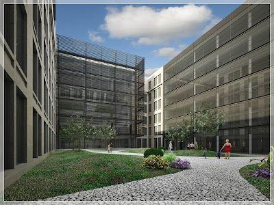 Rehabilitación energética de edificios. #energía #rehabilitaciónenergética #eficienciaenergética