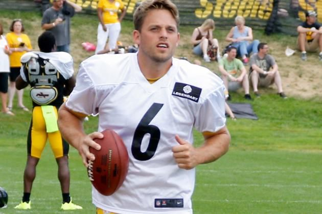 The Pittsburgh Steelers will have to find a new kicker after Shaun Suisham suffered what is likely to be a season-ending knee injury, one that will require surgery..the injury occurred on the opening kickoff of the 2nd half of HOF game against the Minnesota Vikings.