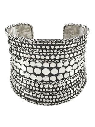 .John Hardy cuff bracelet