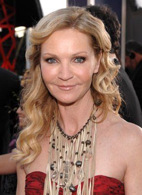 Pictures & Photos of Joan Allen - IMDb
