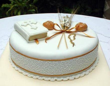 torta-primera-comunion