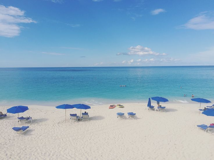 17 Best Images About Bahamas Travel Guide On Pinterest Bahamas Beach Swimming And Nassau