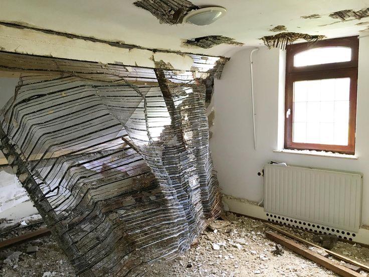 Slaapkamer Ideeen Vt Wonen : ... Slaapkamer op Pinterest - Bakstenen ...