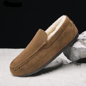 Pin Oleh Ferry Syaputra Di Sepatu Kasual Sepatu Kasual Sepatu