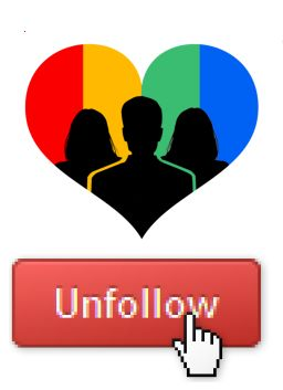 Businesses should use the unfollow tool for instagram to manage their daily activity and engage their target customers.